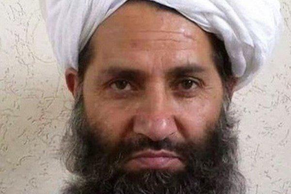 افغان طالبان کی اپنے آقا امریکہ کو براہ راست مذاکرات کی دعوت