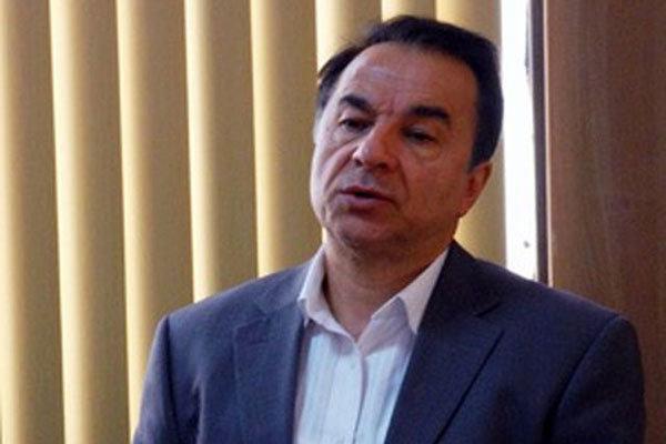 مرادی: استعدادیابی حلقه فراموش شده ورزش ایران است