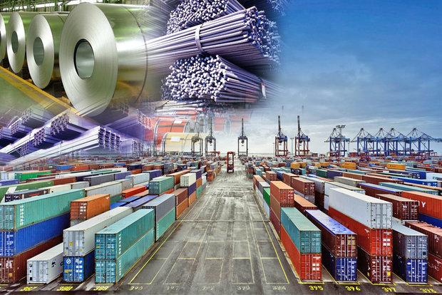 ۵۱۱میلیون دلار محصولات تولیدی استان مرکزی به خارج از کشور صادر شد