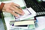 علوم پزشکی زنجان بیش از ۲۵۰ میلیارد تومان از بیمههاطلب دارد
