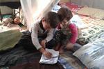 رفع موانع و مشکلات برای تحقق حقوق کودکان ضروری است