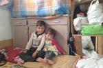 ۲۵۰۰ کودک زیر پنج سال در استان سوء تغذیه دارند