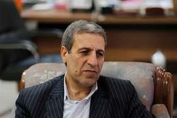 استاندار بوشهر از مردم برای حضور در راهپیمایی ۲۲ بهمن دعوت کرد