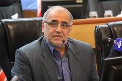 Asadollah Darvishi Amiri