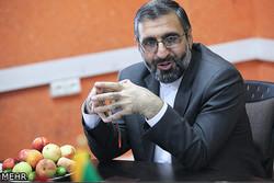 بیشترین پرونده های زمین خواری استان تهران در لواسانات و پردیس