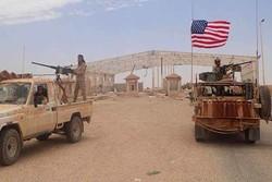ئەمریکا و داعش؛ سوپای جێگرەوە به ڕواڵهتی ناوچەیی