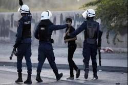 النظام البحريني ورهاناته الخاسرة