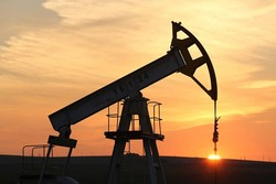 US drillers add most oil and gas rigs in 6th weeks