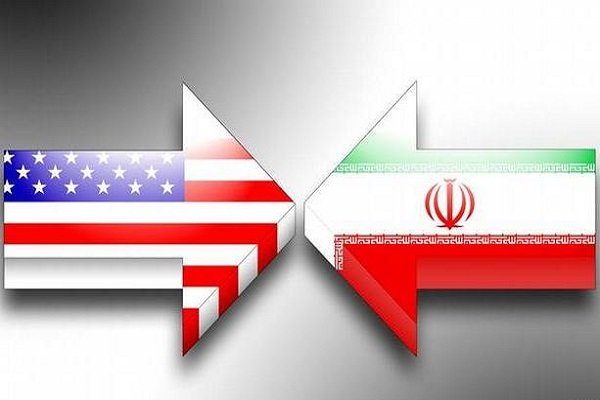 """ما هو قانون """"كاتسا"""" الأمريكي وهل سيؤثر على ايران؟"""