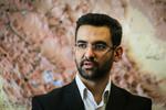 تسهیل شرایط صدور ویزا برای زائران ایرانی در اربعین