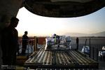 Iran delivers 2nd anti-coronavirus cargo to Kyrgyzstan