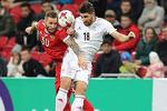 تاکنون ۱۳۰۰ بلیت جام جهانی توسط ایرانیها خریداری شده است