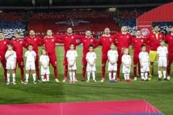 تیم ملی فوتبال صربستان