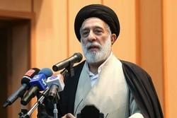 «هادی خامنهای» رئیس شورای هماهنگی جبهه اصلاحات شد