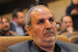 منصور کتانباف