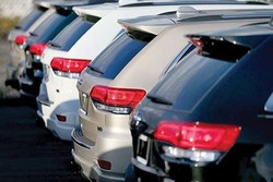 Car import tariff rate notified at last: Industry Ministry