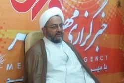سازمان تبلیغات اسلامی منشا خدمات ارزشمندی در تبلیغ دین بوده است