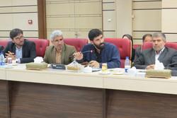 ۴۹ موکب رسمی در استان قزوین برای اربعین ثبت رسمی شده است