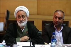 دشمنان پس از پیوستن ایران به FATF به تعهداتشان عمل نمیکنند