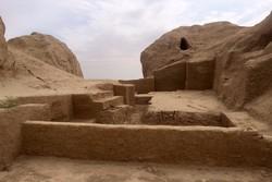 تذکر نماینده مردم دشت ورامین به وزیر میراث فرهنگی