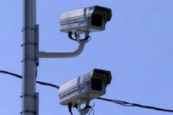 ۱۱۰ دوربین نظارت تصویری در شهر قم نصب میشود
