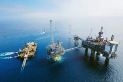 استاتاویل ۱۳۰ میلیون بشکه نفت کشف کرد