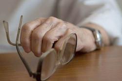 ۸۰ درصد سالمندان  ایرانی در خانه زندگی میکنند