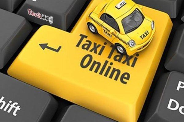 راننده اخراج شده یکی از تاکسیهای آنلاین دستگیر شد