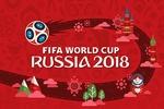 سرشناسترین ستارههایی که در جام جهانی ۲۰۱۸ غایب خواهند بود