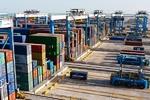 ۵۱۴ هزارتن کالا از آذربایجان غربی به خارج از کشور صادر شد