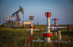 قیمت نفت اوج گرفت/حمایت اوپک از حفظ کاهش تولید