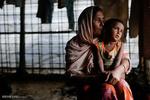 همه برای کمک به مردم مظلوم میانمار بسیج شوند