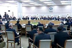 نشست گروه تماس درباره افغانستان در مسکو برگزار می شود