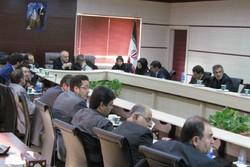 نگاه تخصصی به کشت گیاهان دارویی نیاز امروز استان سمنان است
