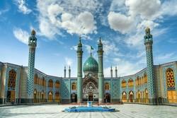 امامزاده محمد هلال
