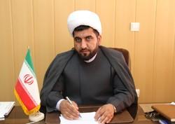 تبلیغات اسلامی فارس توانایی جذب ۵۰۰۰ متعلم قرآنی در تابستان را دارد