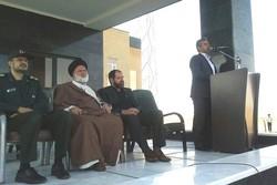 دادستان دامغان محمد تقی گلی - کراپشده