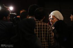 اجلاس بین المللی هم اندیشی نقش اتحادیه های جهانی تقریب نهاد نخبگان جهان اسلام در اجرای راهبرد دیپلماسی وحدت