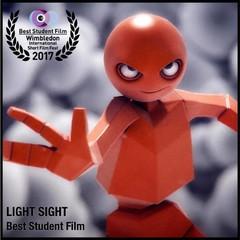 Light Sight
