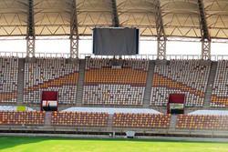 بررسی بلیتفروشی الکترونیکی در ورزشگاه فولاد خوزستان