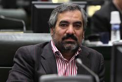 وعده استاندار کردستان برای رفع مشکلات مرز رسمی باشماق مریوان