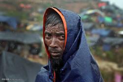 بھارت کا روہنگیا پناہ گزینوں کو ملک سے بے دخل کرنا عالمی قوانین کے منافی ہے، اقوام متحدہ