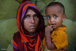 میانمار میں روہنگیا نسل کشی جاری ہے، اقوام متحدہ