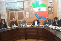 محصولات استان بوشهر به بازارهای عمان و قطر وارد شوند