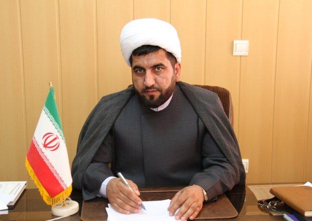 اربعین حسینی تمهیدات ایجاد تمدن اسلامی را فراهم خواهد کرد