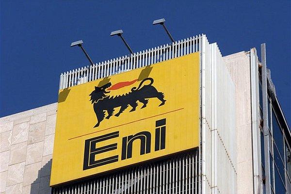 ایتالیا سهام شرکت نفت اِنی را برای پرداخت بدهی خود می فروشد
