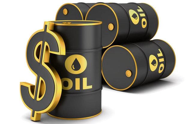 Petrolde son durum