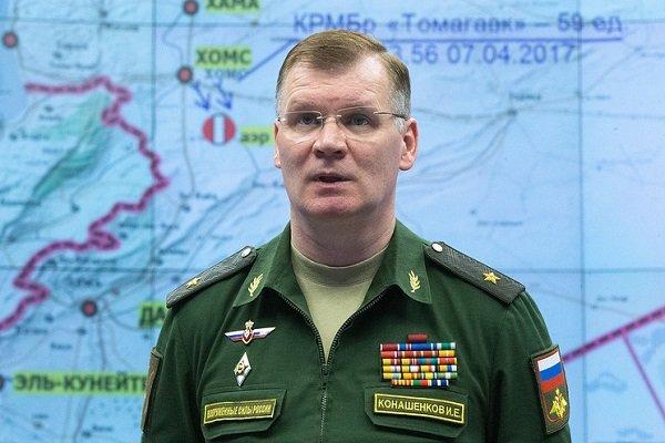 تحویل تسلیحات پیشرفته به نیروهای اوکراینی در پوشش رزمایش ناتو