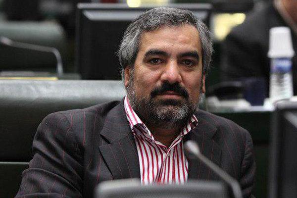 بهمن مرادنیا