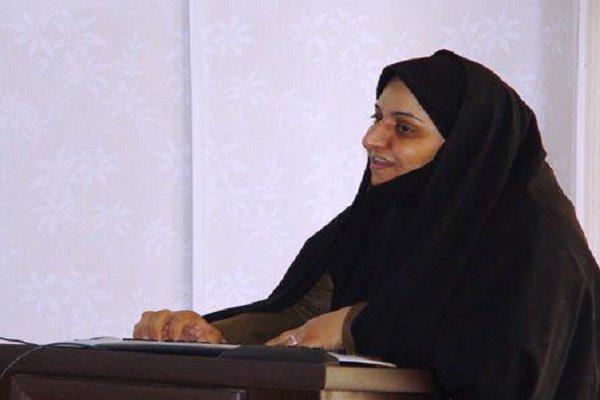 مشاور وزیر در امور مامایی منصوب شد